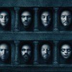 O momento histórico de Game of Thrones