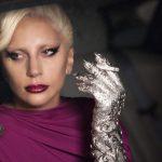 American Horror Story volta com Lady Gaga e…