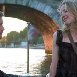 A última vez que vi Paris – Parte 2