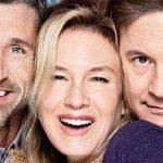 Todo o romance divertido do novo trailer de Bridget Jones