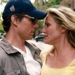 10 filmes românticos da Netflix para passar o Dia dos Namorados