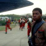 John Boyega será o astro da sequencia de Círculo de Fogo