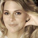 Uma homenagem biônica para Lindsay Wagner