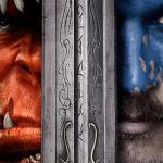 O poder de Warcraft – O Primeiro Encontro de Dois Mundos