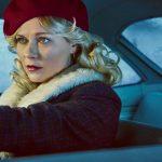 As novidades e os detalhes de Fargo, a série.