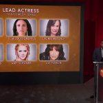 Uma análise sobre os indicados ao Emmy 2016