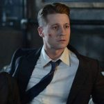 Olha quem está voltando para Gotham