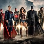 Chegaram os trailers de Mulher Maravilha e da Liga da Justiça