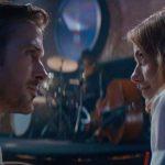 Ryan Gosling e Emma Stone dançando e cantando? É verdade!
