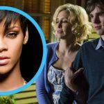 Rihanna vai entrar na temporada final de Bates Motel