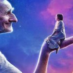 Os problemas de Spielberg e seu gigante