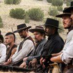 Sete homens e um destino para reverter o preconceito com faroestes