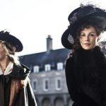 A divertida anti-heroína de Jane Austen, Lady Susan, chega ao cinema