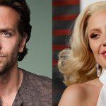 Agora é oficial! Bradley Cooper e Lady Gaga estarão no novo Nasce uma Estrela