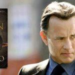 Esses livros de sucesso e suas versões para o cinema que vêm por aí!