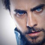 Jared Leto estará na sequência de Blade Runner