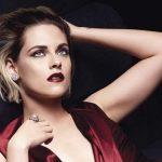 Kristen Stewart fala sobre o passado com Robert Pattinson
