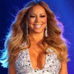 Os detalhes da participação de Mariah Carey em Empire