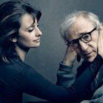 Meus 10 filmes imperdíveis de Woody Allen