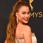 Os erros e acertos do tapete vermelho do Emmy 2016