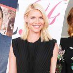 Quem vai estar no Emmy 2016?