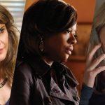 Emmy 2016: A escolha da melhor atriz