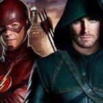 O que esperar das novas temporadas de Arrow e The Flash…