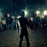 Hoje vamos saber quem Negan matou em The Walking Dead