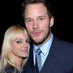 Chris Pratt e Anna Faris ficarão juntos também em Mom