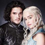 Fotos anunciam um encontro esperado em Game of Thrones