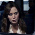 O que esperar de A Garota no Trem…