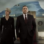 As primeiras novidades da 5ª temporada de House of Cards