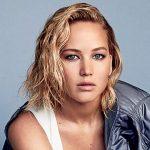 Jennifer Lawrence escolhe um papel de olho num outro Oscar