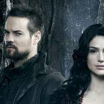 Shane West e a terceira temporada de Salem