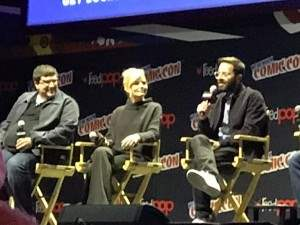 ouat nycc