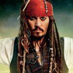 E Jack Sparrow vem aí… de novo!