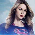 Quem estará (e quem não) na nova temporada de Supergirl…