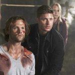 O que esperar da 12ª temporada de Supernatural…
