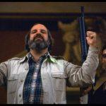 O prazer de conhecer melhor Brian De Palma