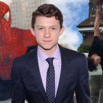 O futuro do Homem-Aranha nos filmes da Marvel