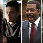 Os melhores de 2016 na TV segundo a crítica