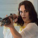Tem série nova com Michelle Dockery, de Downton Abbey, estreando hoje (27)