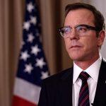 Nova série de Kiefer Sutherland chega à Netflix