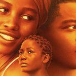 Toda a emoção de A Rainha de Katwe está nos cinemas