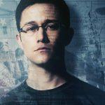 A retomada da conspiração em Snowden: Herói ou Traidor