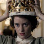 Para os fãs da realeza britânica…