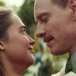 A Luz entre Oceanos é um lindo filme para chorar!