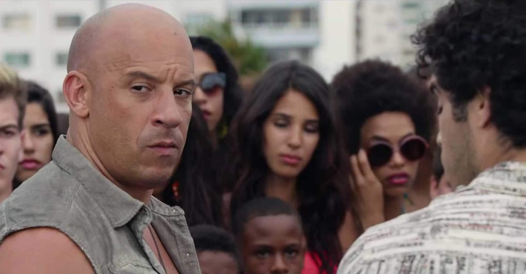 fate-and-furious-8