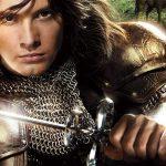 Quem poderia ter sido o Príncipe Caspian?