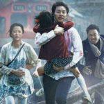 Invasão Zumbi, que estreia nos cinemas, é muito bom mesmo!!!